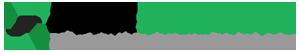 FormSolutions Logo